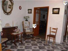 Image No.5-Maison de 6 chambres à vendre à Archidona