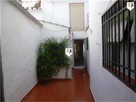 Image No.6-Maison de 6 chambres à vendre à Archidona