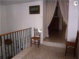 Image No.7-Maison de 6 chambres à vendre à Archidona