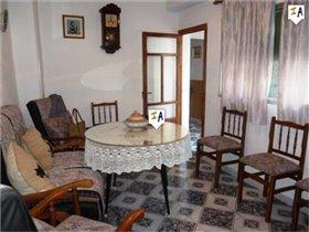 Image No.8-Maison de 6 chambres à vendre à Archidona