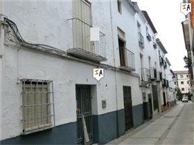 Image No.0-Maison de 3 chambres à vendre à Alcalá la Real