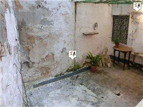 Image No.9-Maison de 3 chambres à vendre à Alcalá la Real