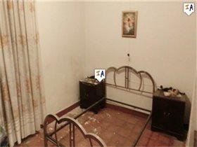 Image No.10-Maison de 3 chambres à vendre à Alcalá la Real