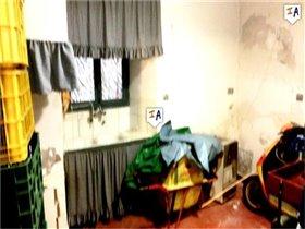 Image No.11-Maison de 3 chambres à vendre à Alcalá la Real