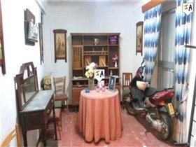 Image No.1-Maison de 3 chambres à vendre à Alcalá la Real