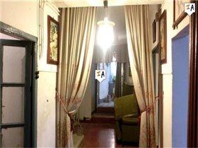 Image No.2-Maison de 3 chambres à vendre à Alcalá la Real