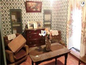 Image No.3-Maison de 3 chambres à vendre à Alcalá la Real