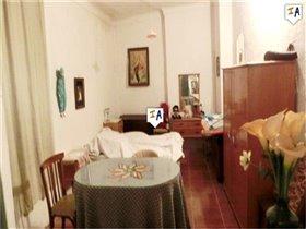 Image No.5-Maison de 3 chambres à vendre à Alcalá la Real