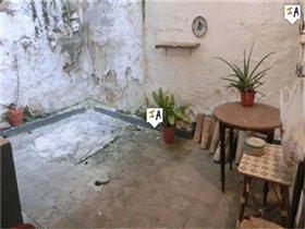 Image No.6-Maison de 3 chambres à vendre à Alcalá la Real