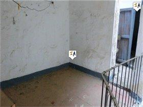 Image No.7-Maison de 3 chambres à vendre à Alcalá la Real