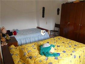 Image No.12-Ferme de 4 chambres à vendre à Alcalá la Real