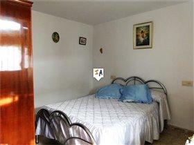 Image No.13-Ferme de 4 chambres à vendre à Alcalá la Real
