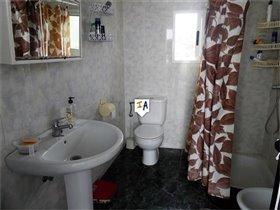 Image No.15-Ferme de 4 chambres à vendre à Alcalá la Real
