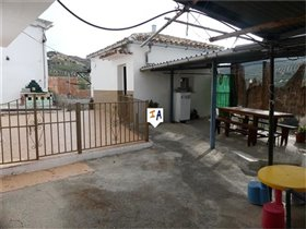 Image No.2-Ferme de 4 chambres à vendre à Alcalá la Real