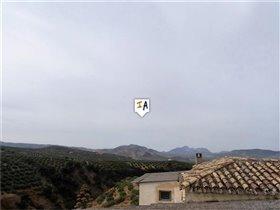 Image No.3-Ferme de 4 chambres à vendre à Alcalá la Real