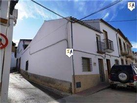 Image No.0-Maison de 2 chambres à vendre à Pruna