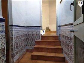 Image No.9-Maison de 2 chambres à vendre à Pruna