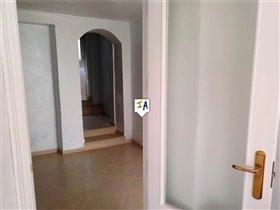 Image No.10-Maison de 2 chambres à vendre à Pruna