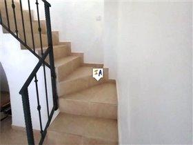 Image No.13-Maison de 2 chambres à vendre à Pruna