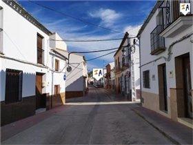 Image No.14-Maison de 2 chambres à vendre à Pruna