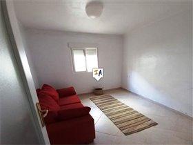 Image No.2-Maison de 2 chambres à vendre à Pruna