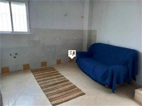 Image No.3-Maison de 2 chambres à vendre à Pruna