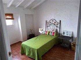Image No.4-Maison de 2 chambres à vendre à Pruna