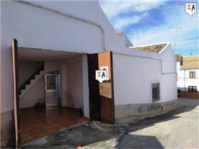 Image No.5-Maison de 2 chambres à vendre à Pruna