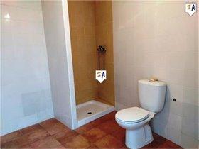 Image No.7-Maison de 2 chambres à vendre à Pruna