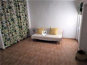 Image No.8-Maison de 2 chambres à vendre à Pruna