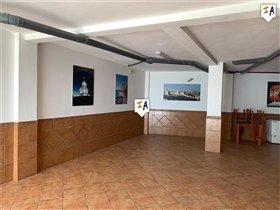 Image No.11-Maison de 6 chambres à vendre à Villanueva de la Concepción