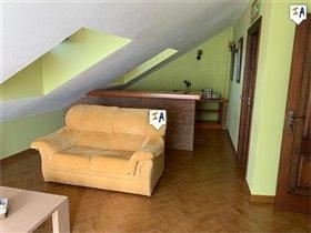 Image No.12-Maison de 6 chambres à vendre à Villanueva de la Concepción