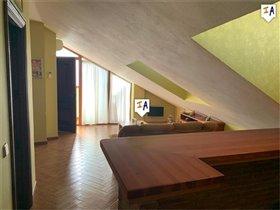 Image No.13-Maison de 6 chambres à vendre à Villanueva de la Concepción