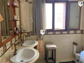 Image No.7-Maison de 6 chambres à vendre à Villanueva de la Concepción