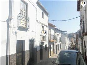 Image No.0-Maison de 4 chambres à vendre à Alcalá la Real
