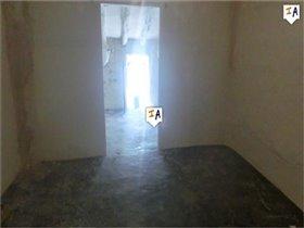 Image No.9-Maison de 4 chambres à vendre à Alcalá la Real