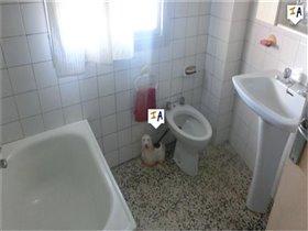 Image No.10-Maison de 4 chambres à vendre à Alcalá la Real