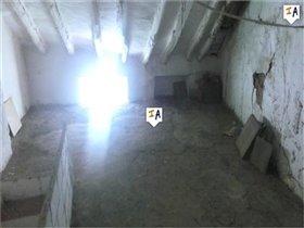 Image No.12-Maison de 4 chambres à vendre à Alcalá la Real