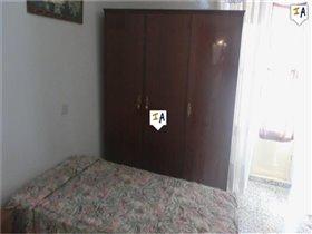 Image No.13-Maison de 4 chambres à vendre à Alcalá la Real