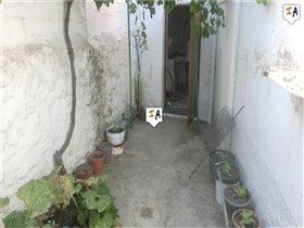 Image No.14-Maison de 4 chambres à vendre à Alcalá la Real