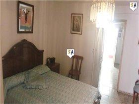 Image No.15-Maison de 4 chambres à vendre à Alcalá la Real