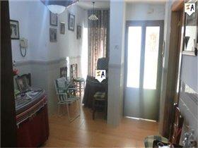 Image No.2-Maison de 4 chambres à vendre à Alcalá la Real