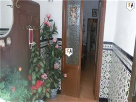 Image No.4-Maison de 4 chambres à vendre à Alcalá la Real