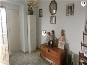 Image No.5-Maison de 4 chambres à vendre à Alcalá la Real