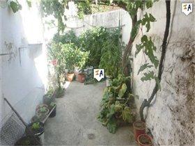 Image No.6-Maison de 4 chambres à vendre à Alcalá la Real