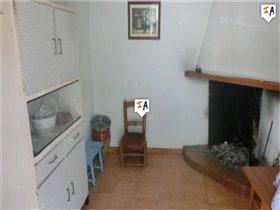 Image No.8-Maison de 4 chambres à vendre à Alcalá la Real