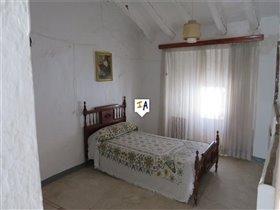Image No.9-Maison de 2 chambres à vendre à La Carrasca