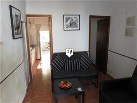 Image No.10-Maison de 2 chambres à vendre à La Carrasca
