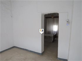 Image No.11-Maison de 2 chambres à vendre à La Carrasca