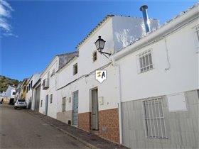 Image No.12-Maison de 2 chambres à vendre à La Carrasca